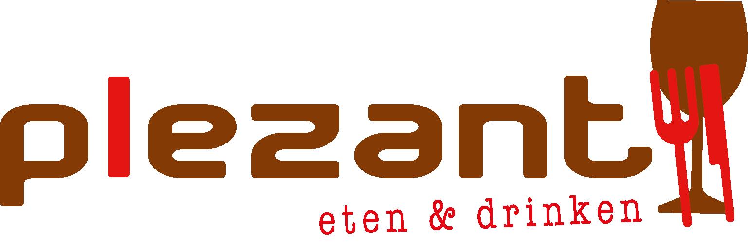 Restaurant Plezant Vlieland Logo